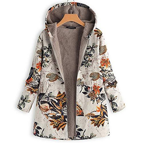 Cappotto giacca Donna Casual Manica Lunga