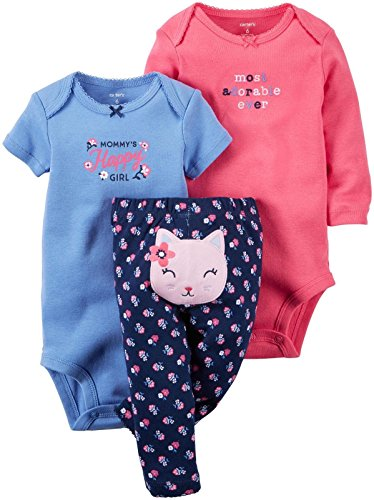 carters-3-stuck-mix-n-match-baby-kleinkind-madchen-set