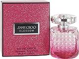 Jimmy Choo Blossom - Perfume para mujer, 60 ml, con bolsa de regalo
