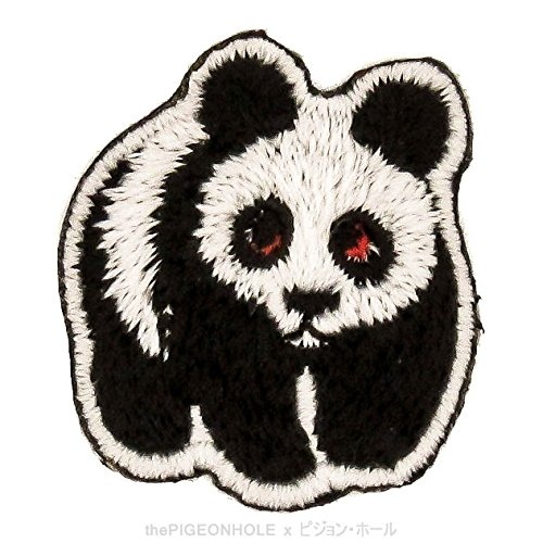 -wonderful-wildlife-mini-wwf-world-wide-fund-for-nature-panda-clip-art-easy-fast-iron-on-sew-on-embr