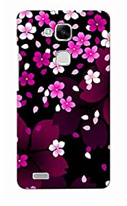 Huawei Ascend Mate7 Back Cover by G.Store