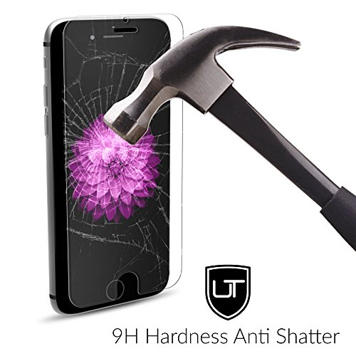 preisvergleich 2x iphone 6 6s panzerglas schutzfolie. Black Bedroom Furniture Sets. Home Design Ideas