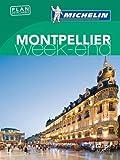 """Afficher """"Montpellier"""""""