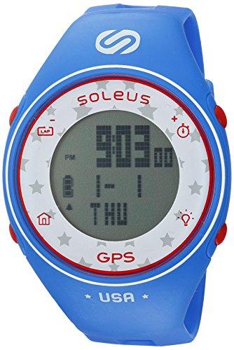 soleus-gps-one-quartz-plastic-fitness-watch-colorblue-model-sg011-415