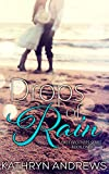 Drops of Rain (Hale Brothers Series Book 1) by Kathryn Andrews