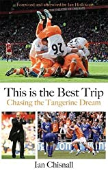 This is the Best Trip: Chasing the Tangerine Dream