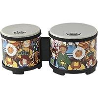 Remo Rhythm Club Bongo RH-5600-00