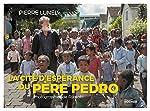 La cité d'espérance du père Pedro - Photographies de Rijasolo de Père Pedro