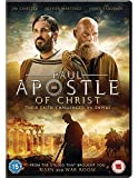 Paul, Apostle of Christ [UK Import] -