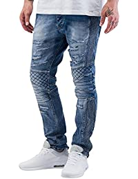 Red Bridge Homme Jeans / Jeans Straight Fit Quit
