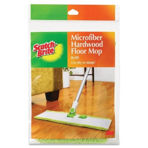 wholesale-case-of-20-3m-scotch-brite-hardwood-floor-mop-refill-mop-heads-for-floor-mop-by-3m