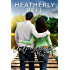Unforgettable You (Starlight Hill Series Book 5)