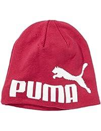 PUMA Mütze No1 Logo Beanie