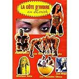 La Côte d'Ivoire au Zénith