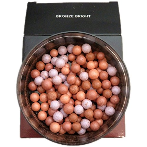 Avon True Glow Perles Bronzantes - Bronze Bright