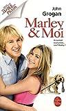 Image de Marley et moi : Mon histoire d'amour avec le pire chien du monde