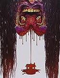 Evil Dead - Steelbook