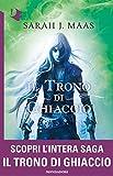 Image de Trono di Ghiaccio (Chrysalide)