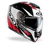 HJC-Helm Moto-HJC RPHA ST MC1-XL