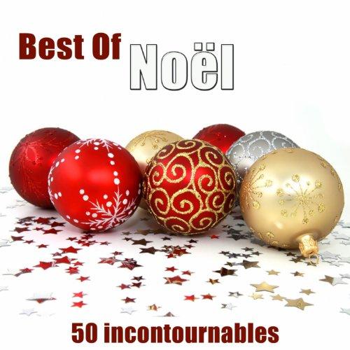 Noël Blanc (Remastered)