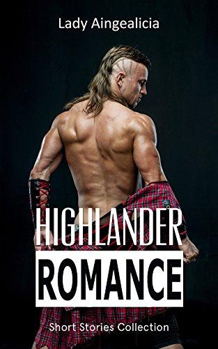 highlander-romance-scottish-romance-vikings-highlanders-historical-romance-adult-bedtime-stories-bil