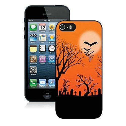 best-buy-iphone-5s-coque-de-protection-pour-iphone-5-5s-coque-en-tpu-8-noir