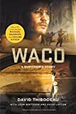 Waco: A Survivor's Story (English Edition)