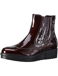 Marc O'Polo Damen 60712935101400 Chelsea Boots