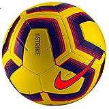Nike Strike Team - Pallone da Calcio, Misura 5