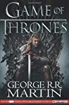 Book Description:   Full of drama and adventure, rage and lust, mystery and romance, George R.R. Martin's 'Game of Thrones: Song of Fire and Ice' (Book I) is regarded as one of the most intriguing and greatest epic of the modern era. Set in 12, 000B...