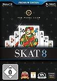 The Royal Club Skat 8 Premium Edition (PC)