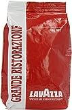 Lavazza Grande Ristorazione Coffee Beans (1kg)