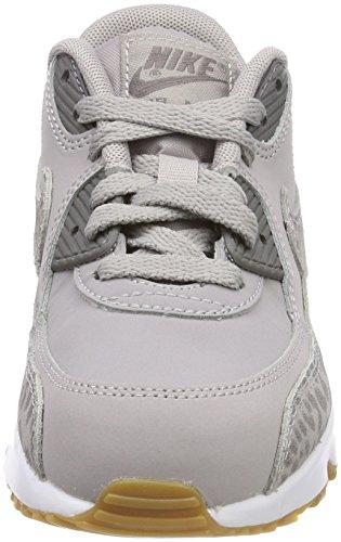 Nike Air Max 90 Se LTR (PS), Scarpe da Ginnastica Bambina