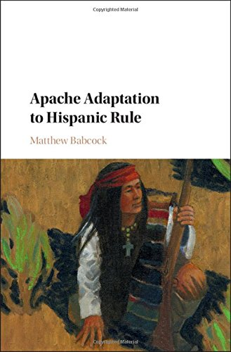 apache-adaptation-to-hispanic-rule-studies-in-north-american-indian-history