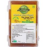 Kohana international 100% Hygienic Meetha Aam Papad -200Gm
