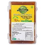 #5: Kohana international 100% Hygienic Meetha Aam Papad -200Gm