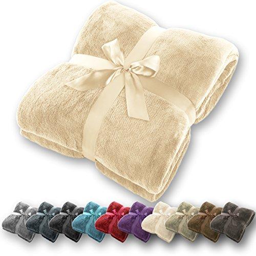 tagesdecke kuscheldecke gebraucht kaufen nur 4 st bis. Black Bedroom Furniture Sets. Home Design Ideas
