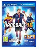 Cheapest Handball 16 on PlayStation Vita