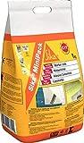 Sika 183023 Adhesivo cementoso, Gris