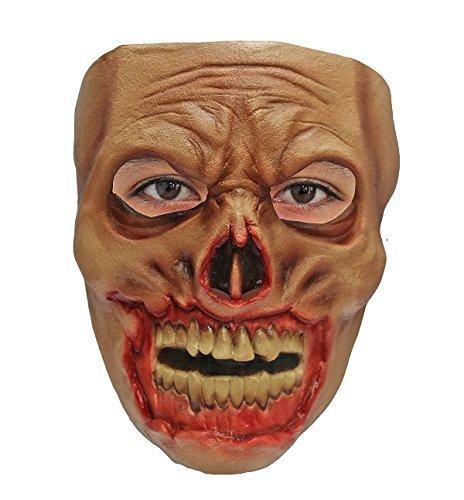 Tannhäuser 54-21128 - Máscara de Buceo