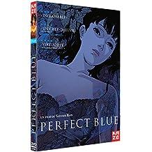 "Afficher ""Perfect blue"""