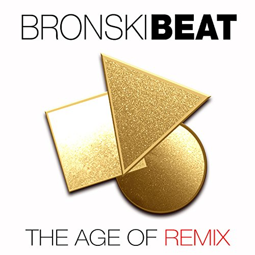 The Age of Remix
