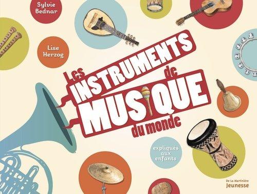 """<a href=""""/node/9976"""">Les instruments de musique du monde</a>"""