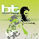 Emotional Technology-2cd-