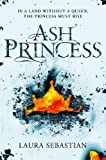 Ash Princess (The Ash Princess Trilogy)