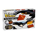 #9: HD Vision Visor - The Day and Night Visor for your car