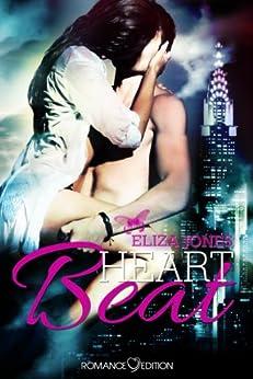Heart Beat von [Jones, Eliza]