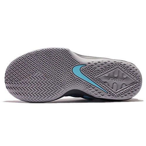 Black Jacke Dark Nike Herren Silver 98 National Grey 6x5qACqwI