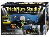 KOSMOS 676025 - Trickfilm-Studio