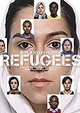 Roland Fischer: Refugees